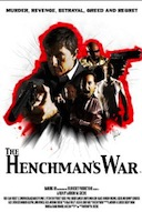 The Henchmans War