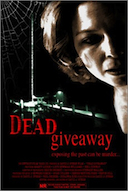122_Dead Giveaway