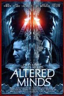 AlteredMinds_Poster