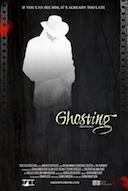 Ghosting_012315