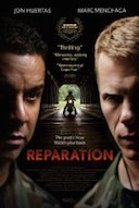 Reparation-NEW