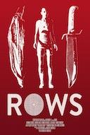 Rows_020315