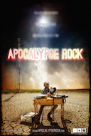 Apocalypse-Rock-cropped