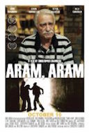 AramAram_Poster