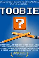 Toobie Poster