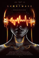 Shortwave - New Poster