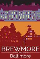 Bewmore_Small