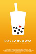 LoveArcadia_Small