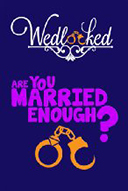 Wedlocked_Small