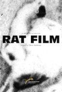 rat-film