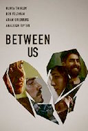 BetweenUs_Poster1