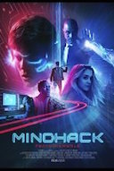 Mindhack-small
