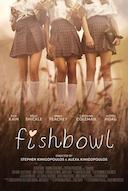Fishbowl-small