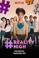 RH-IMDB