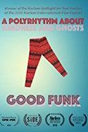 GoodFunk
