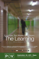 The Learning