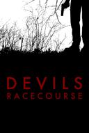 Devils Racecourse